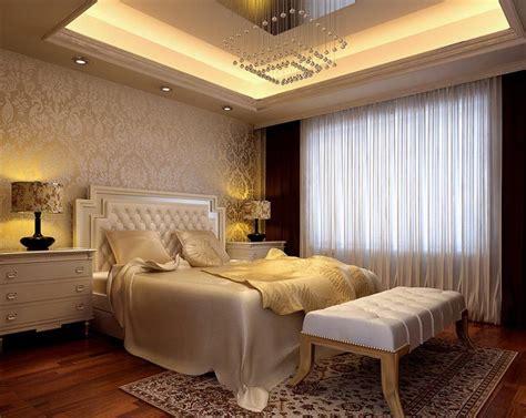 quiet cornerbeautiful wallpaper designs  bedroom