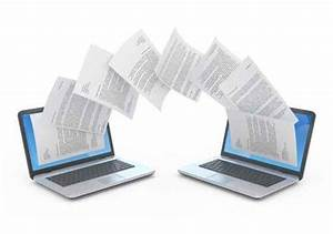 electronic document management services in san francisco With e documents software