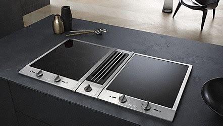 Piani Cottura Combinati Induzione E Gas by Miele I Nostri Piani Cottura Gas Induzione Ed Elettrico
