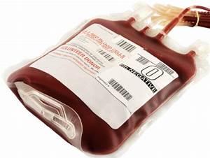 Doa U00e7 U00f5es De Sangue Feitas Por Usu U00e1rios De Esteroides Anabolizantes Prejudicam Os Destinat U00e1rios