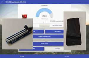 Make An Analog Sensor Wireless Without Writing A Single