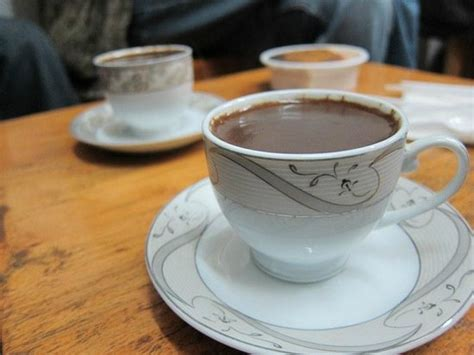 Best Turkish Coffee In Istanbul. Period. Birko Coffee Urn Instructions Best Selling Instant In The World Quotes About And Reading Grinder Morning Drink Macy's From Where
