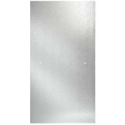 Shower Panels Home Depot - shower glass panels shower doors parts accessories