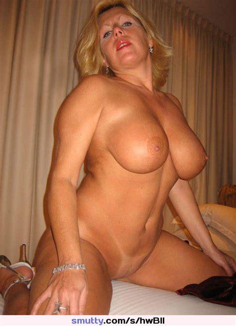 Skylerwhite Lookalike Mature Mom Milf Mommy Wife