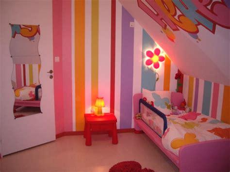 chambre fille ado decoration chambre deco chambre
