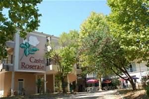 Maison De Retraite Aubagne : castel roseraie aubagne 13 ~ Dailycaller-alerts.com Idées de Décoration