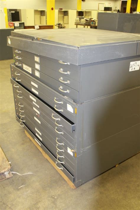 selling kitchen cabinets ibid map cabinet lot 2159 2159
