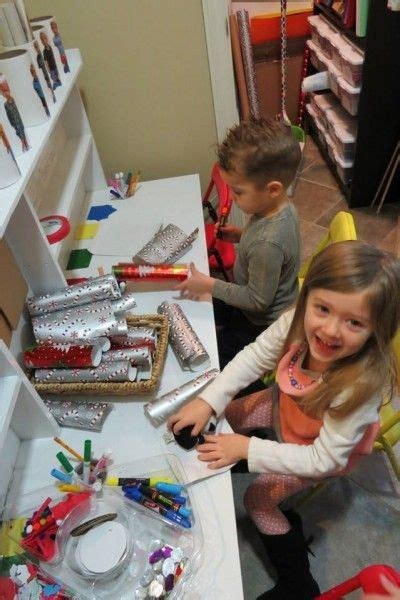 friendship station preschool 284 best images about preschool ideas on 495