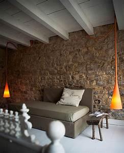 Casa Talia By Vivian Haddad And Marco Giunta