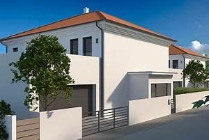 Rodinné domy na prodej středočeský kraj