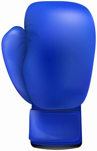 Boxing Glove Clip Clipart Transparent Yopriceville Previous