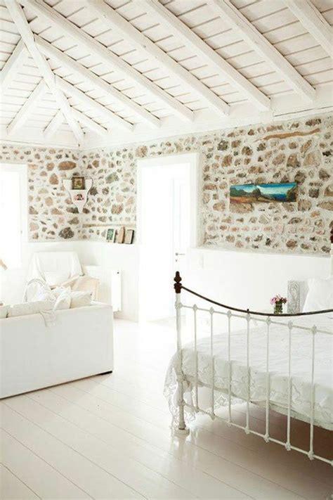 mur de parement le mur en apparente en 57 photos