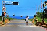 台東櫻木花道平交道》經典動畫灌籃高手赤木晴子向櫻木花道揮手的平交道在來到台東太麻里也能看的到 不少 ...