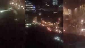 Breaking: 19 killed at Ariana Grande concert blast
