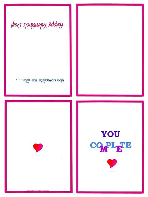 photo card maker templates free birthday card templates to print resume builder