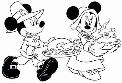 Mickey Minnie Mouse Coloring Pages Kissing Printable