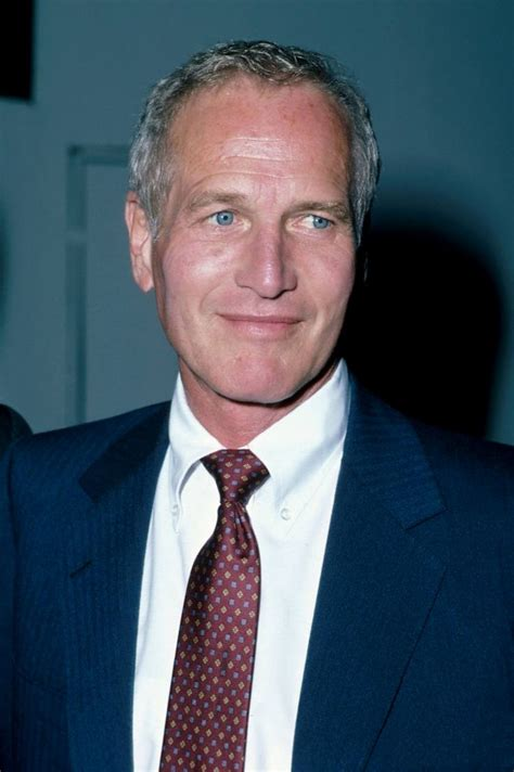 paul newman lumberjack 86 best images about paul newman blue eyes on