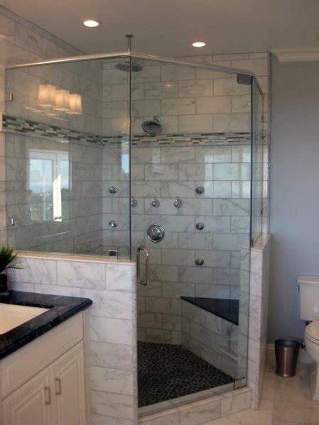 top   corner shower ideas bathroom interior designs