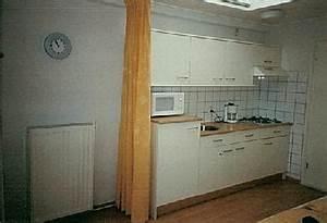 Küche Kosten Pro Meter : pension westkapelle zimmer mit k che studio pension niederlande ~ Frokenaadalensverden.com Haus und Dekorationen