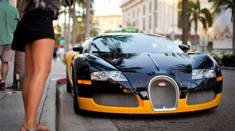 Bugatti Veyron 2015 Cost by Outrageous Costs Of Owning A Bugatti Veyron Sport