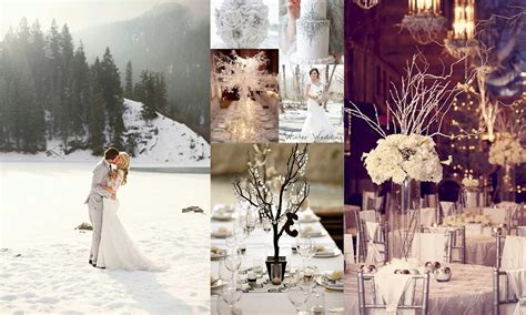 winter wedding entertainment ideas indoor fun activity