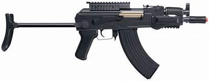 Ak Carbine Crosman Gf76 Rifle Air Airsoft