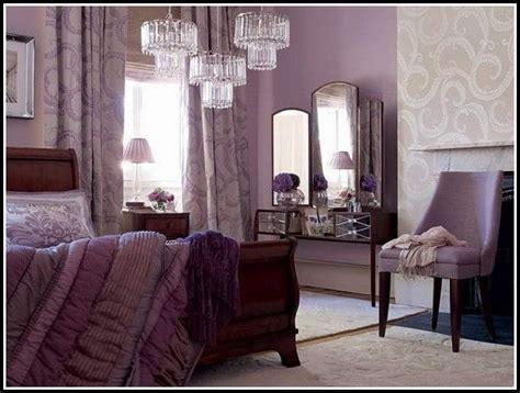 Best 25+ Purple Bedroom Curtains Ideas On Pinterest
