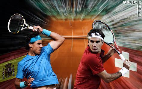 Roger Federer vs Rafael Nadal rivalry: Who is 2017 MVP? | SI.com