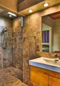 walk in bathroom shower designs walk in shower designs ideal contemporary bathroom design solution