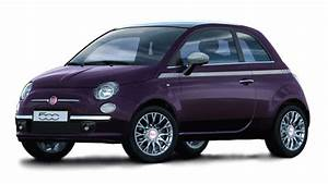 Fiat Levallois : fiat 500 2e generation ii 1 2 8v 69 lounge dualogic neuve essence 3 portes levallois perret ~ Gottalentnigeria.com Avis de Voitures