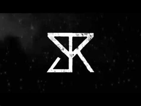 Seth rollins logo - YouTube