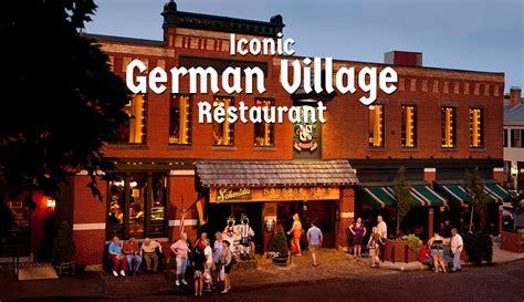 Schmidt's | Real! German! Food!