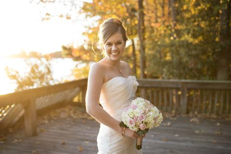 stephanies bridal portraits oak grove lake chesapeake