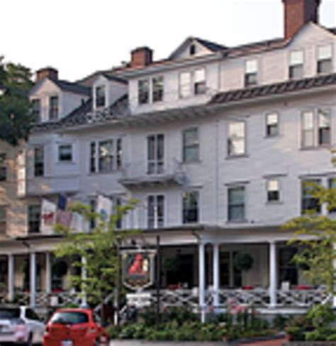 country curtains inn stockbridge ma the inn hotel reviews deals stockbridge ma