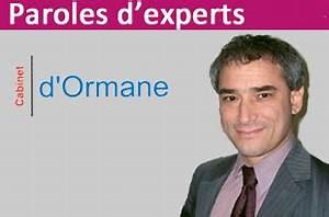 L39avis D39un Expert Du Recouvrement De Crances Pour