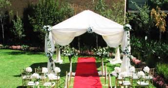 inexpensive wedding reception ideas affordable wedding reception decoration ideas wedding and jewelry design ideas