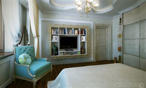 fresh ideas  modern small apartments  sava studio