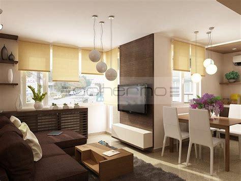 Ideen Moderne Wohnungsgestaltung Dekoration