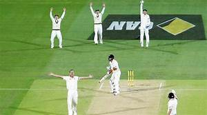 Day night test australia ahead after bowlers repeat