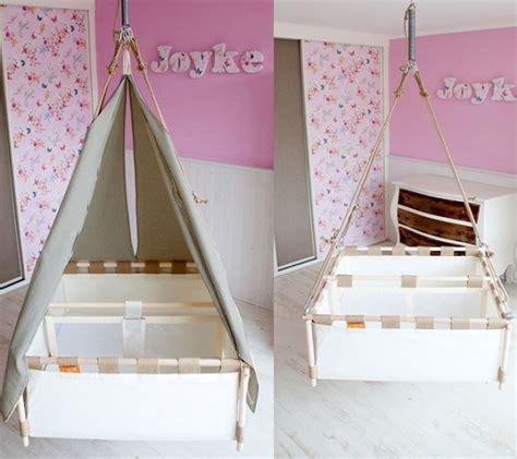 chambre bébé jumeaux idee decoration chambre jumeaux 225101 gt gt emihem com la