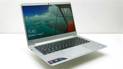 best netbook best ultrabook 2018 7 best thin and light notebooks you