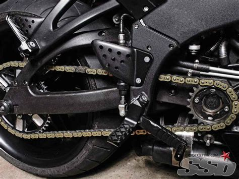 219 Best Images About Buell On Pinterest