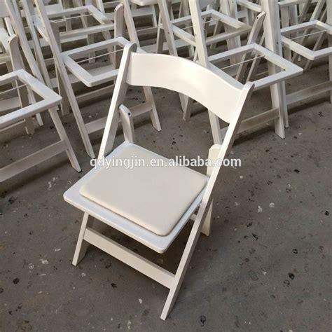 wholesale americana chairs wedding chairs white wood