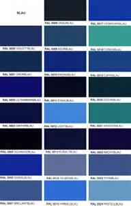 farbpalette blau farbcode gesucht opel mokka nachtblau zu ral farbe karosserie blech anbauteile opel