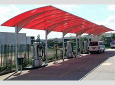 BusinessCommercial Pioneer Shade Structures