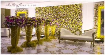 floral decoration for your d day wedding decorations flower decoration marriage decoration