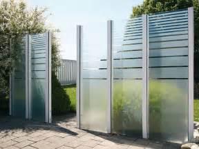 sichtschutz fã r balkone fishzero terrassen dusche verschiedene design inspiration und interessante ideen für ihr