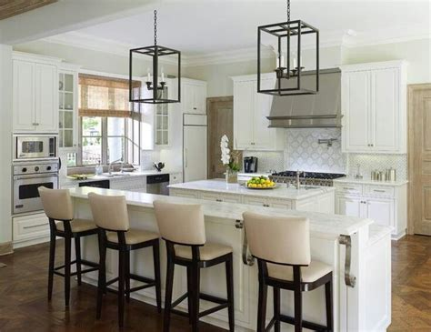 High Stool Chairs For Kitchen by White Kitchen High Chairs Kitchen Island Kitchens