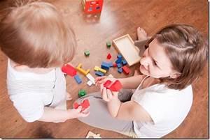 Comment Faire Un Rangement En Bataille : pourquoi et comment jouer avec son enfant ~ Medecine-chirurgie-esthetiques.com Avis de Voitures