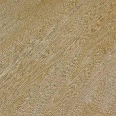 waterproof plank flooring aqua plank natural oak waterproof click vinyl flooring factory direct flooring